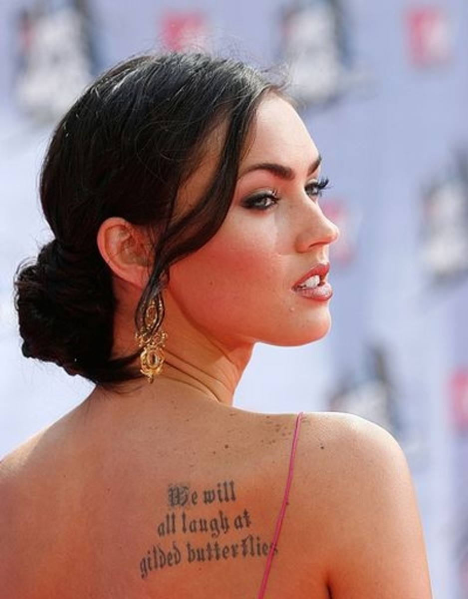 megan_fox_tattoos