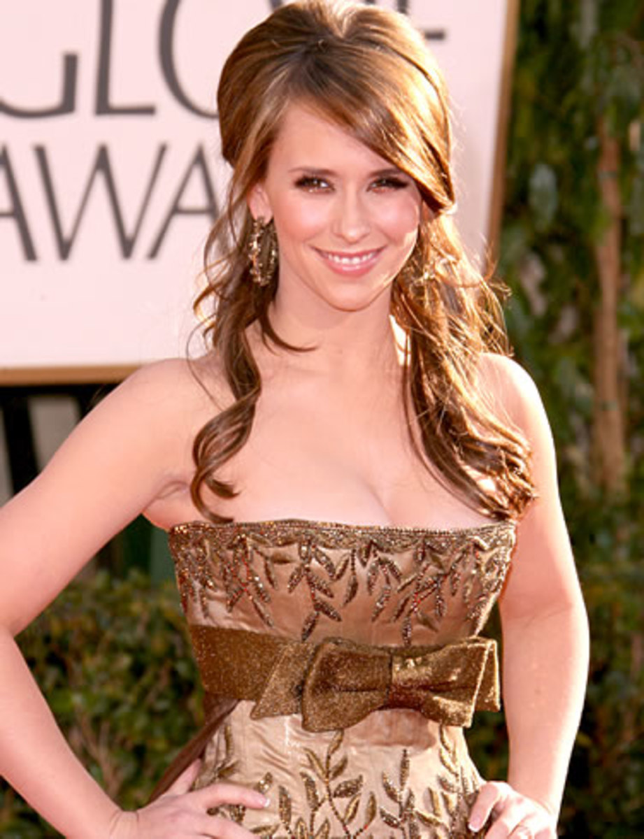 celebrity hair styles for long shaped faces