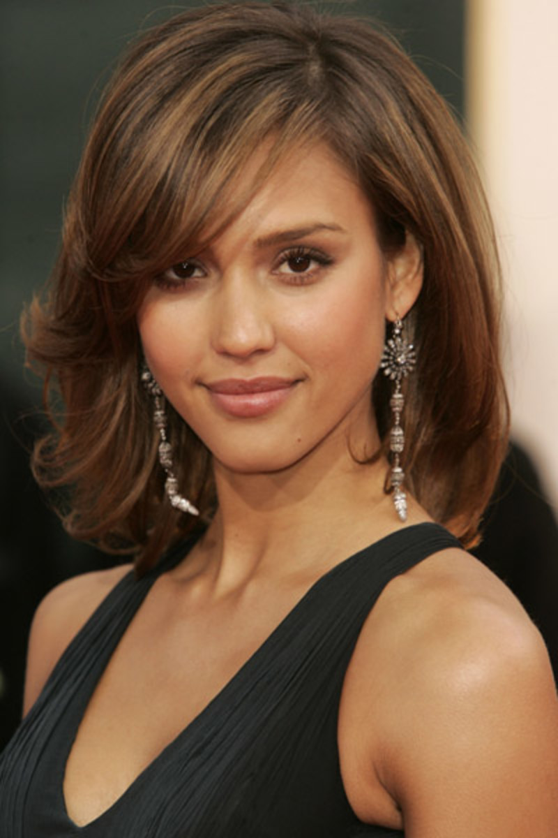 Prom Hairstyles, Long Hairstyle 2011, Hairstyle 2011, New Long Hairstyle 2011, Celebrity Long Hairstyles 2152
