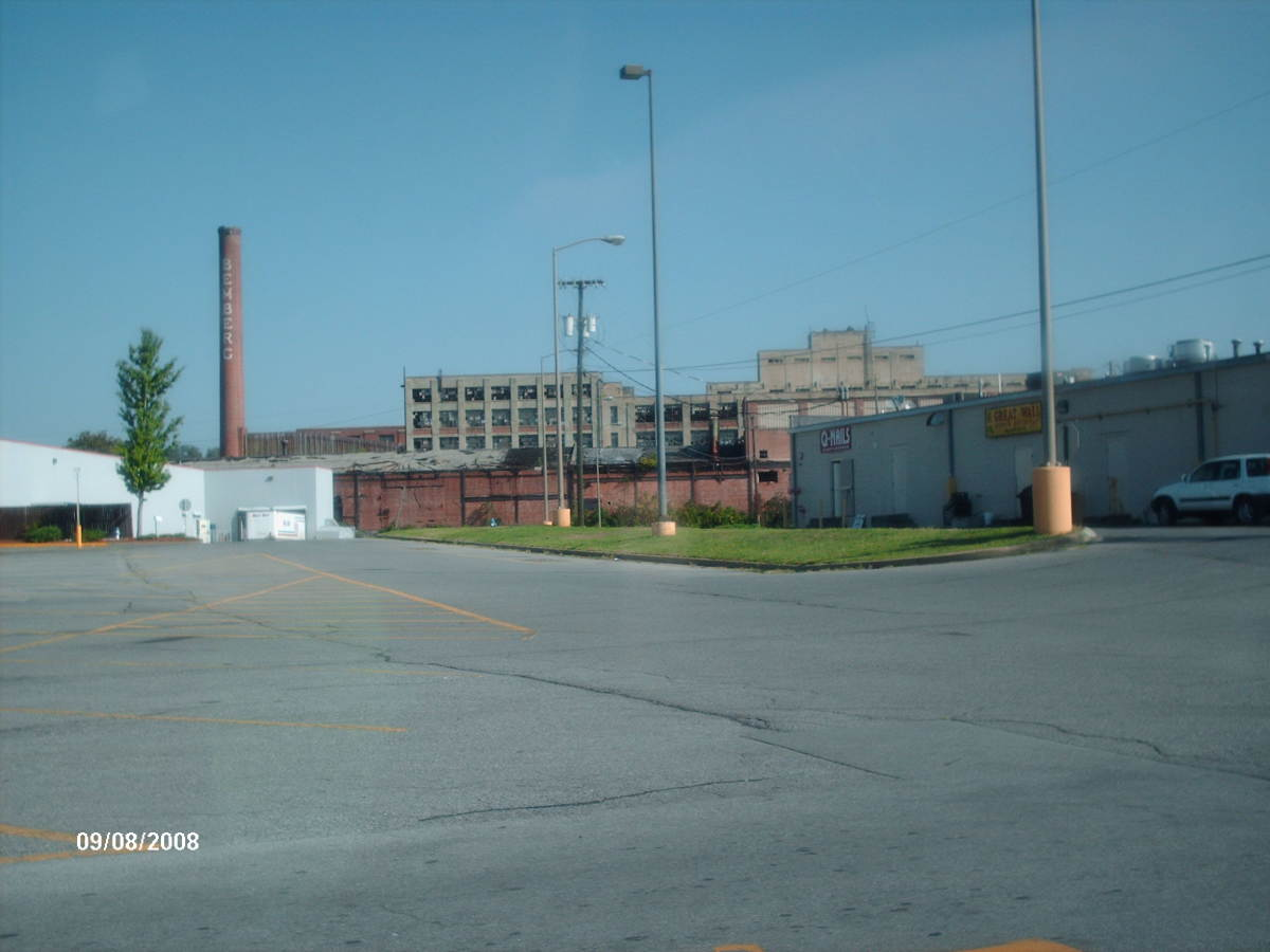 a-great-american-haunting-the-bemberg-factory