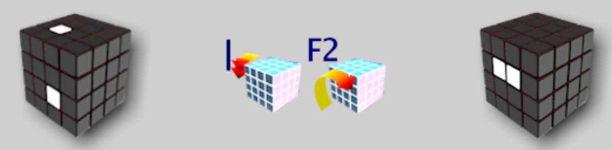 l - F2