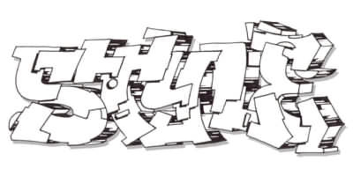 Puzzle Style