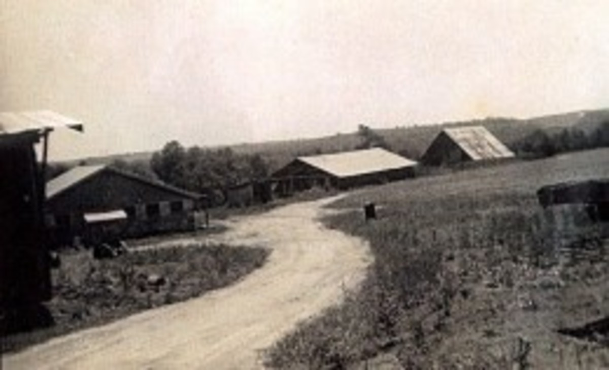 old pickens house pendleton sc