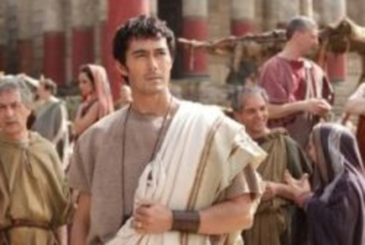 whodunnit-ancient-rome