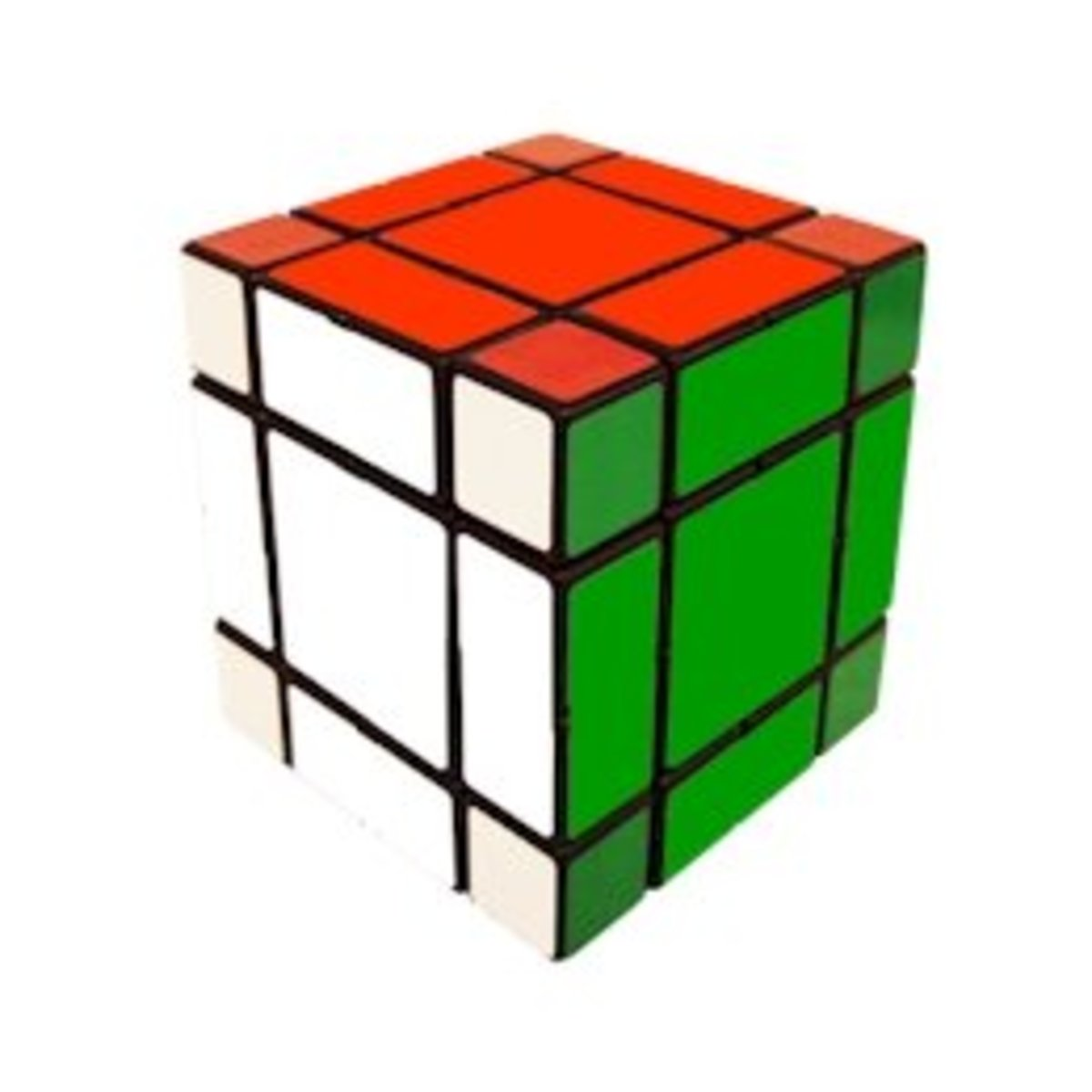 how-to-solve-a-4x4x4-rubiks-cube