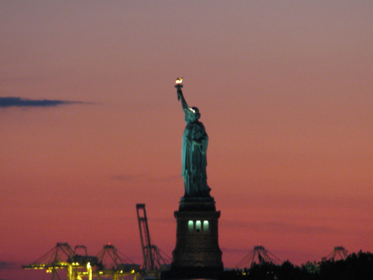 angels-of-new-york-part-i