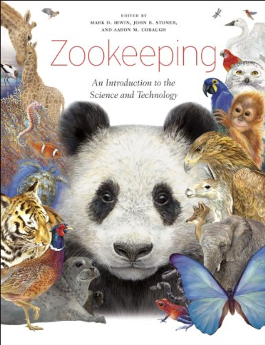 the-ten-most-essential-books-for-zoo-keepers