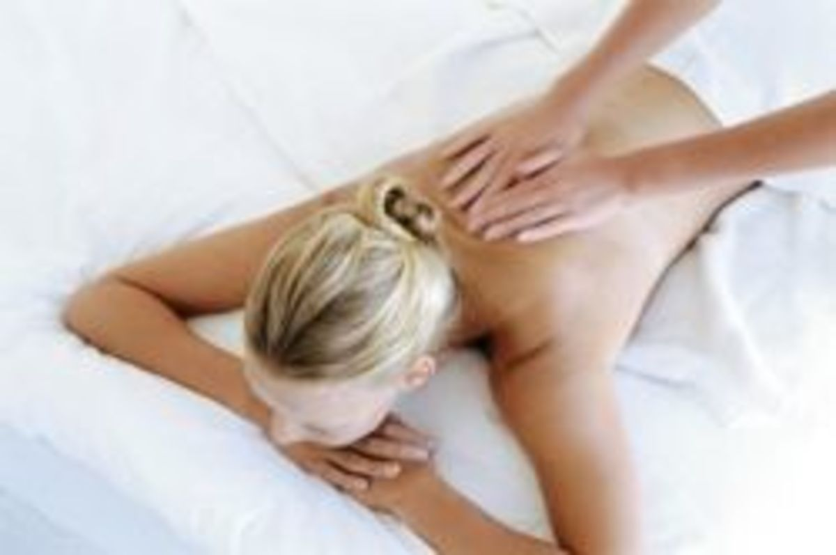 holistic-massage-2