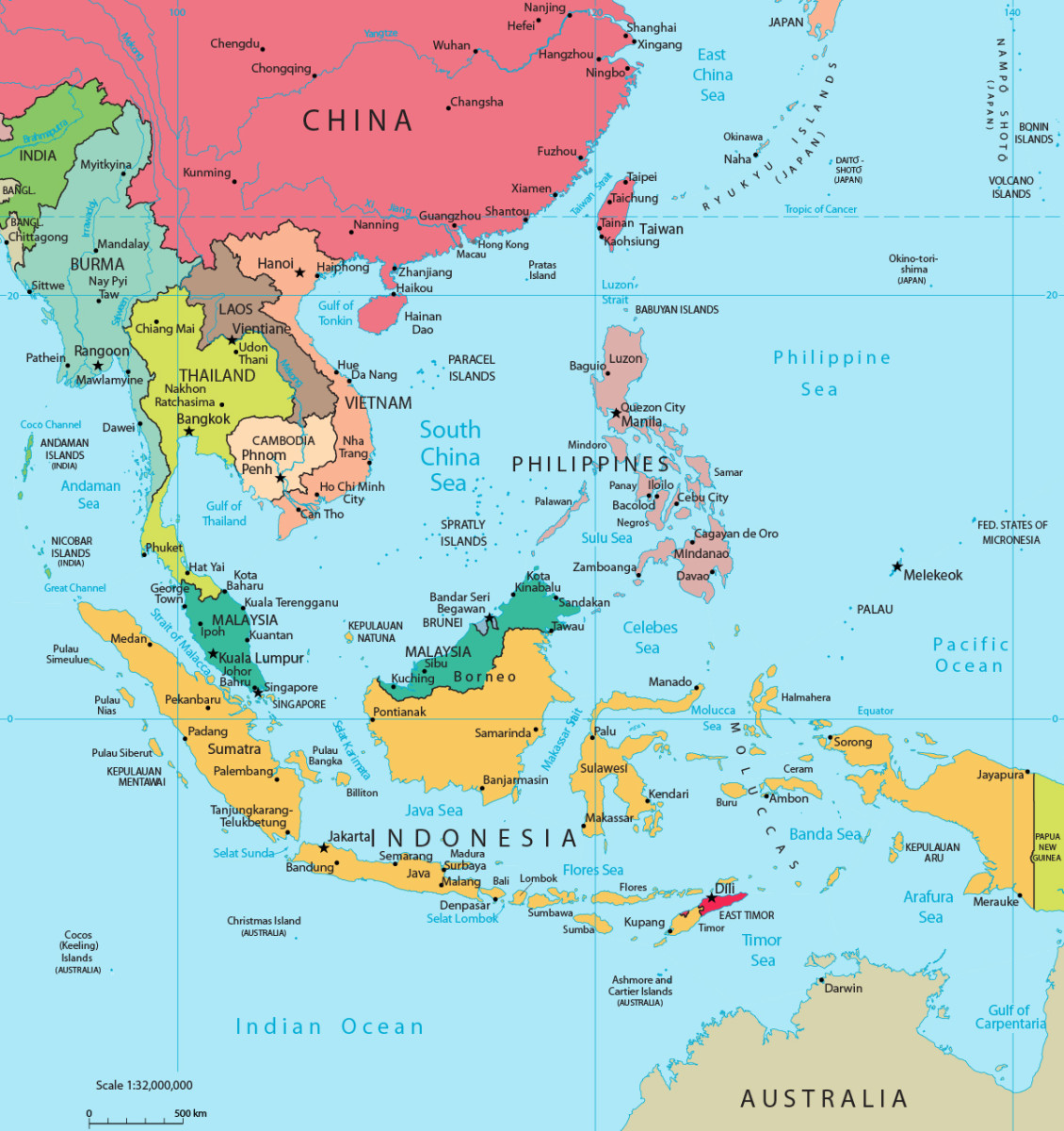 how-to-travel-cheaply-in-south-east-asia