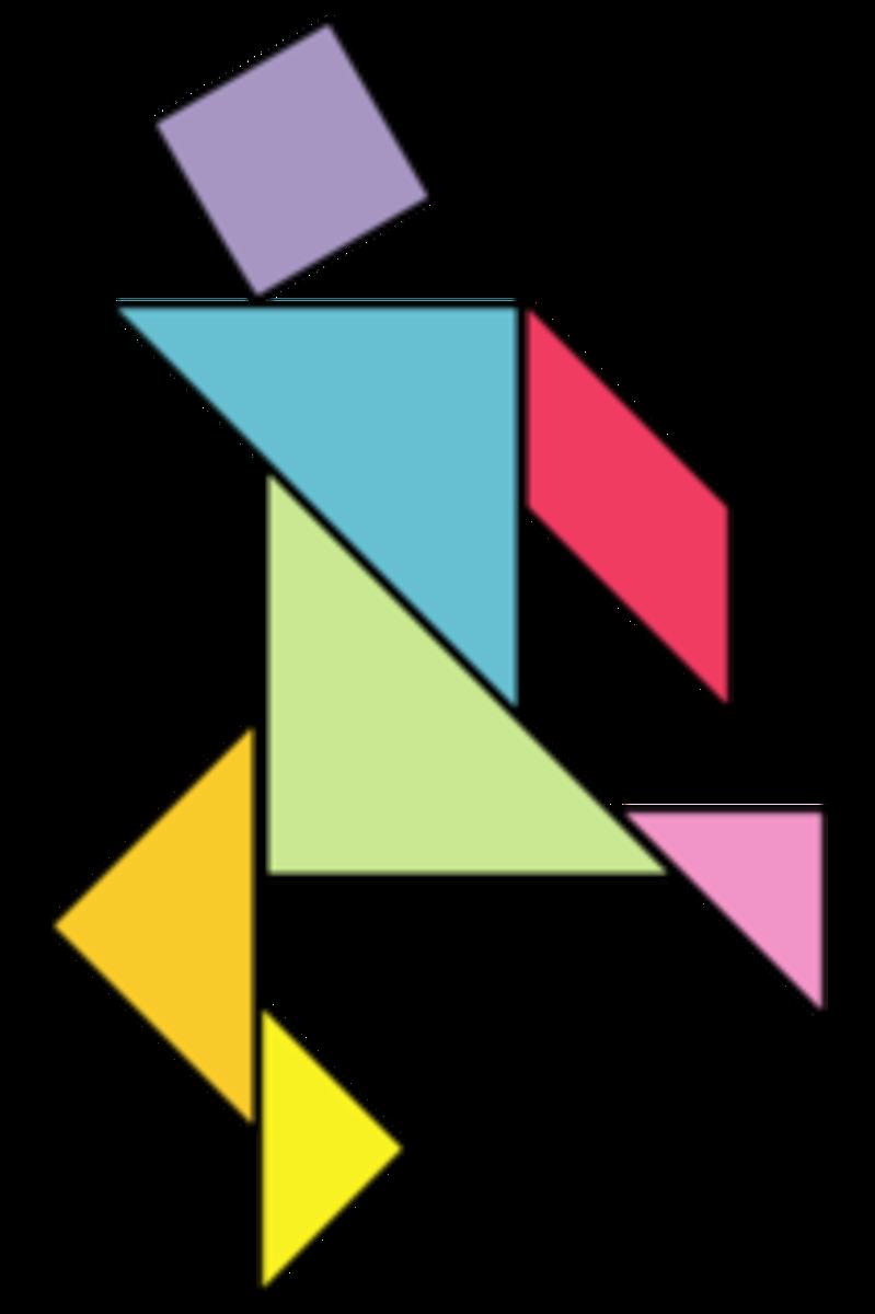 tangram-activities
