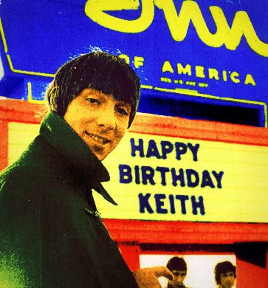 the-legend-of-keith-moonhis-1967-birthday-party