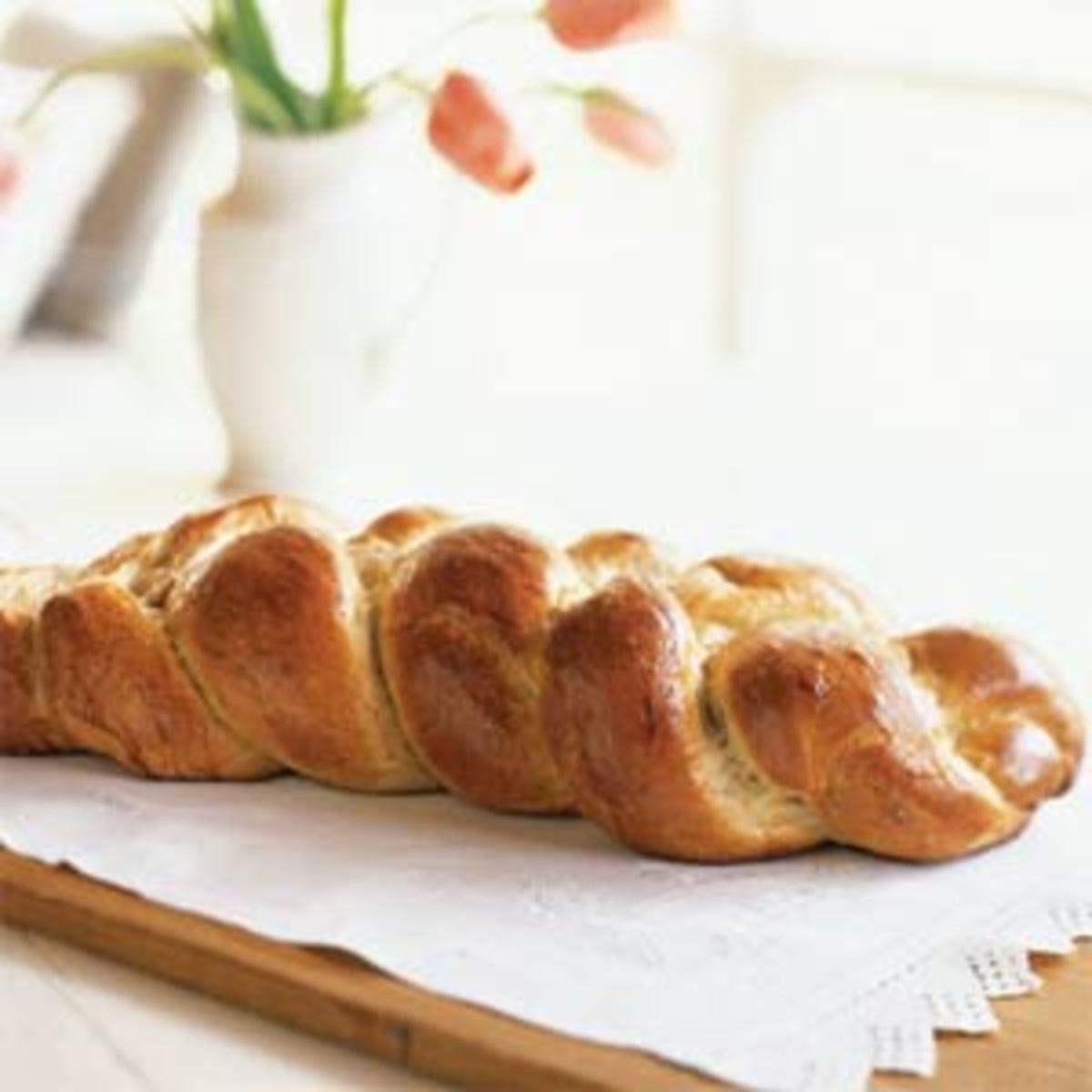 http://find.myrecipes.com/recipes/recipefinder.dyn?action=displayRecipe&recipe_id=1031632