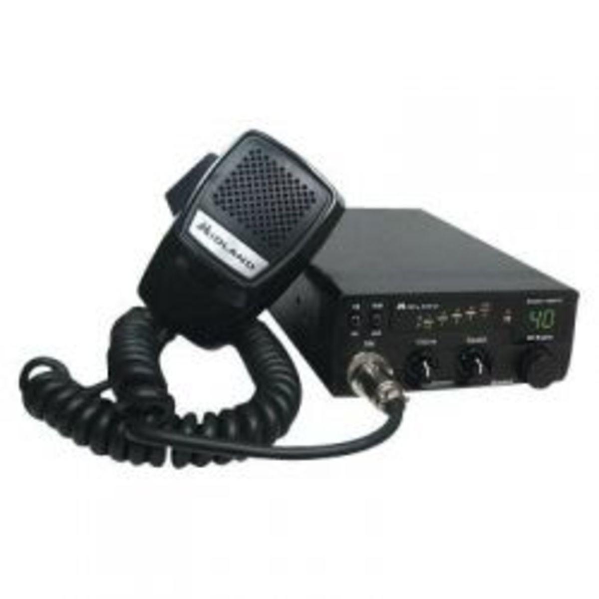 cb-radio-and-ham-radio
