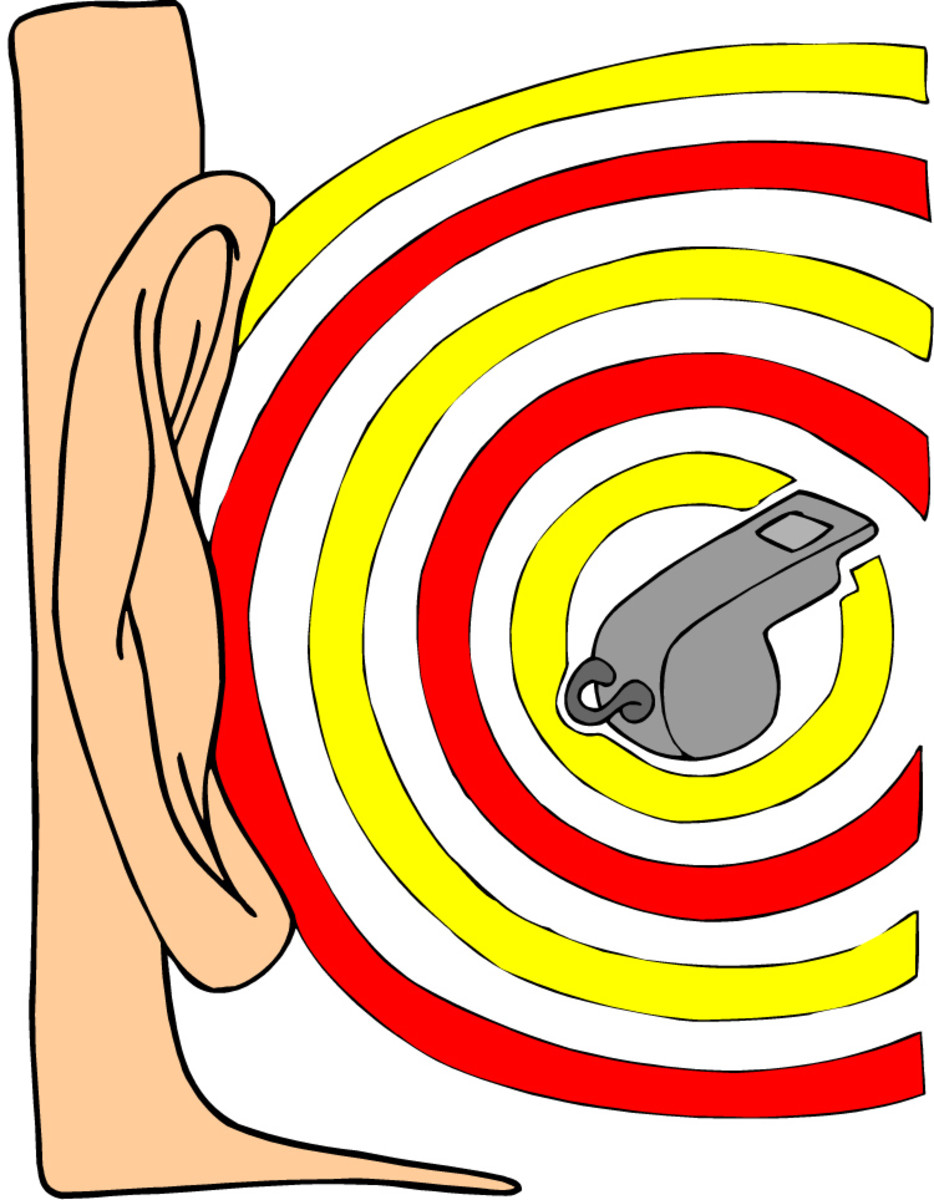 How Long Will Tinnitus Last? Is It Curable?