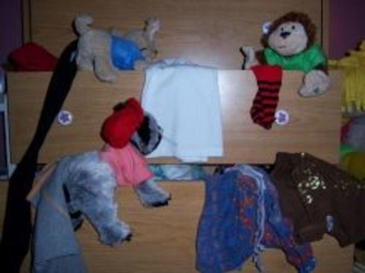 stuffed-animal-toy-organizers