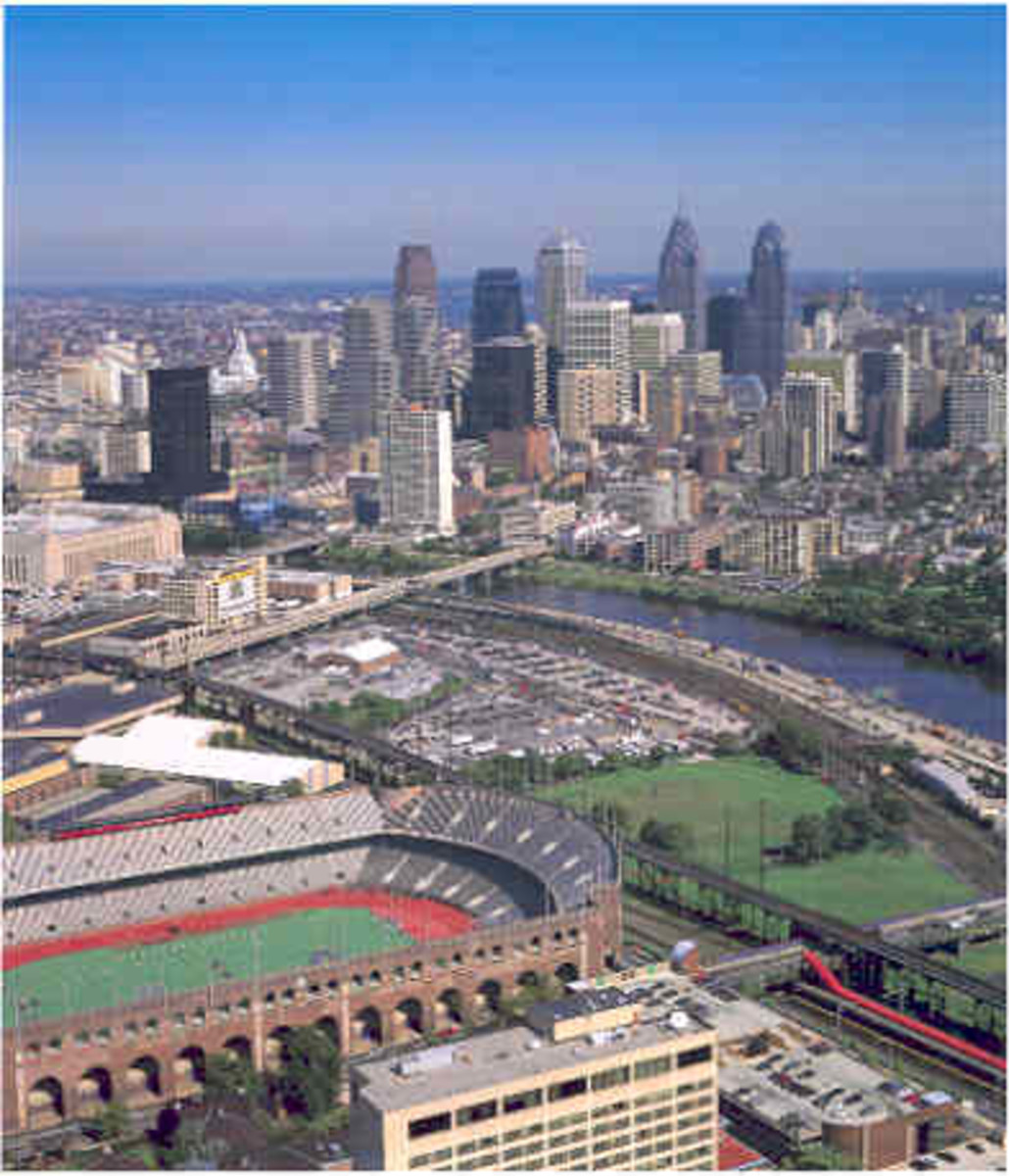 Best places to visit in pennsylvania hubpages for Places to visit philadelphia