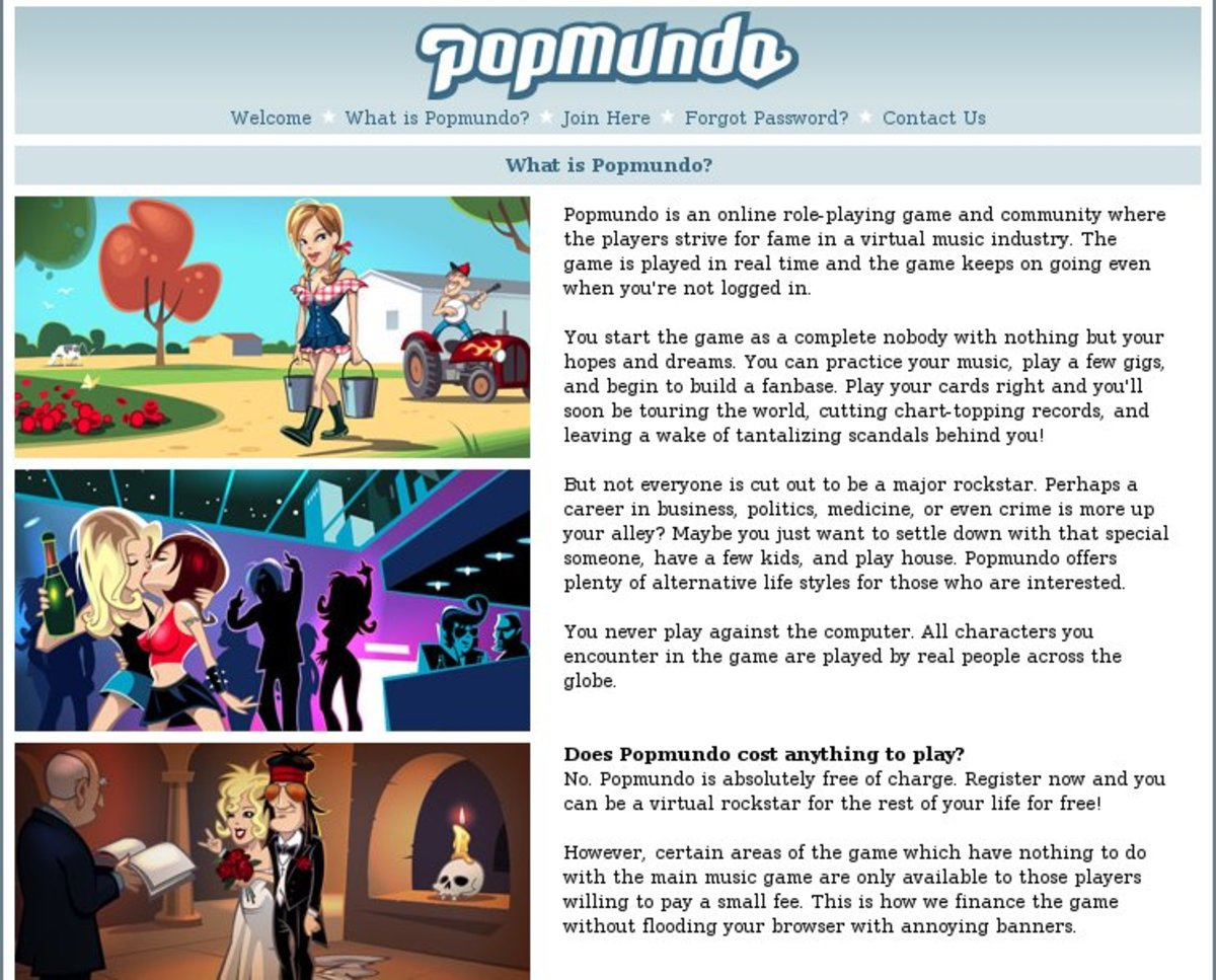 free-online-music-industry-simulation-games-manage-band-popstar-or-rockstar
