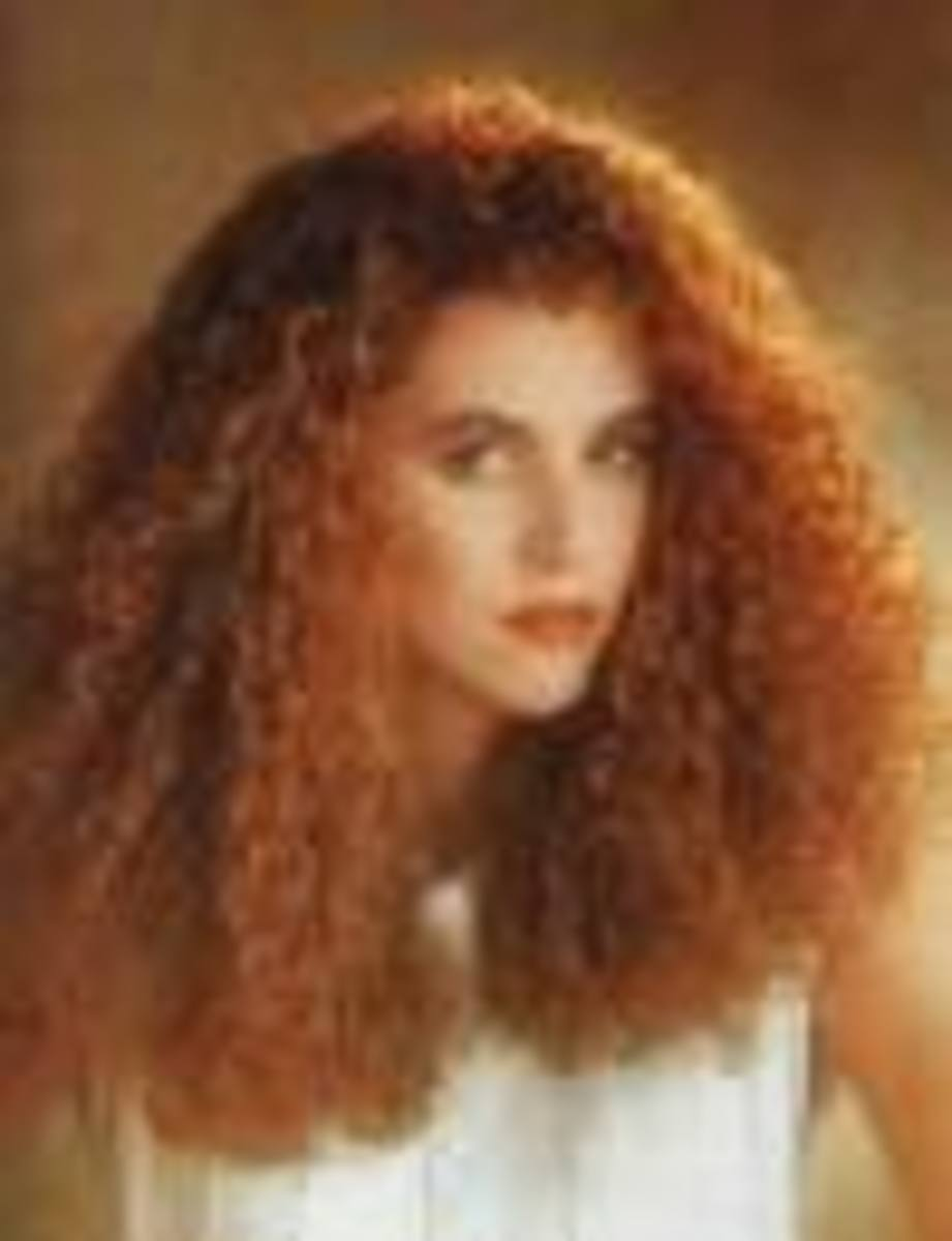 what-are-the-best-hairstyles-from-the-80s