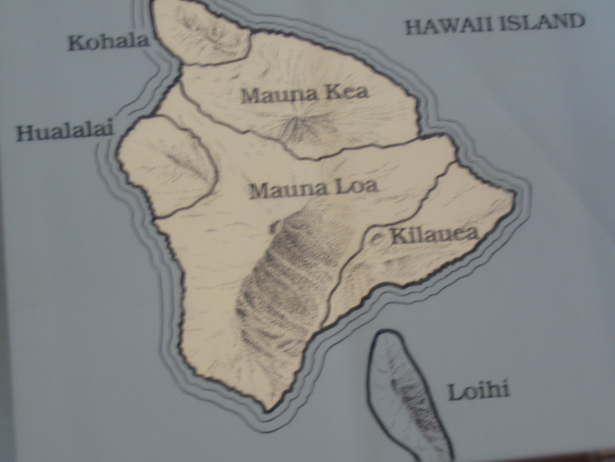 the-island-of-hawaii-and-its-six-volcanoes