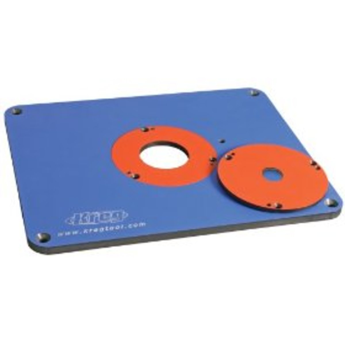 Router table insert plate sizes hubpages kreg router table insert greentooth Images