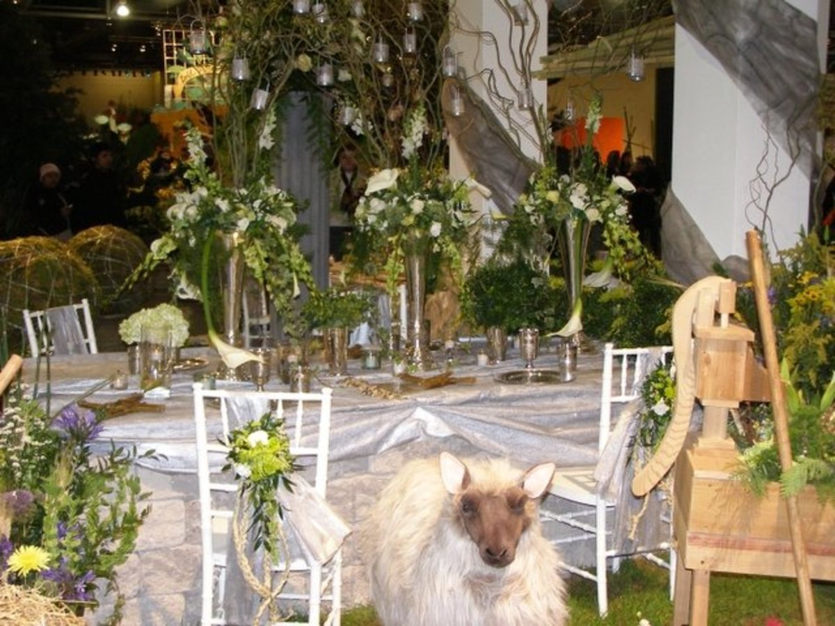 finding-your-wedding-theme-how-to-create-your-wedding-around-a-founding-idea