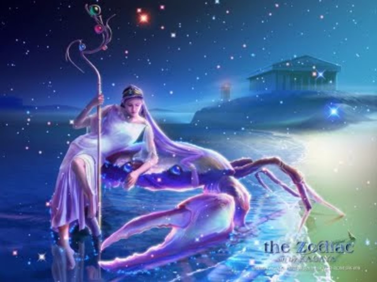 astrology---how-to-get-along---cancer-and-libra