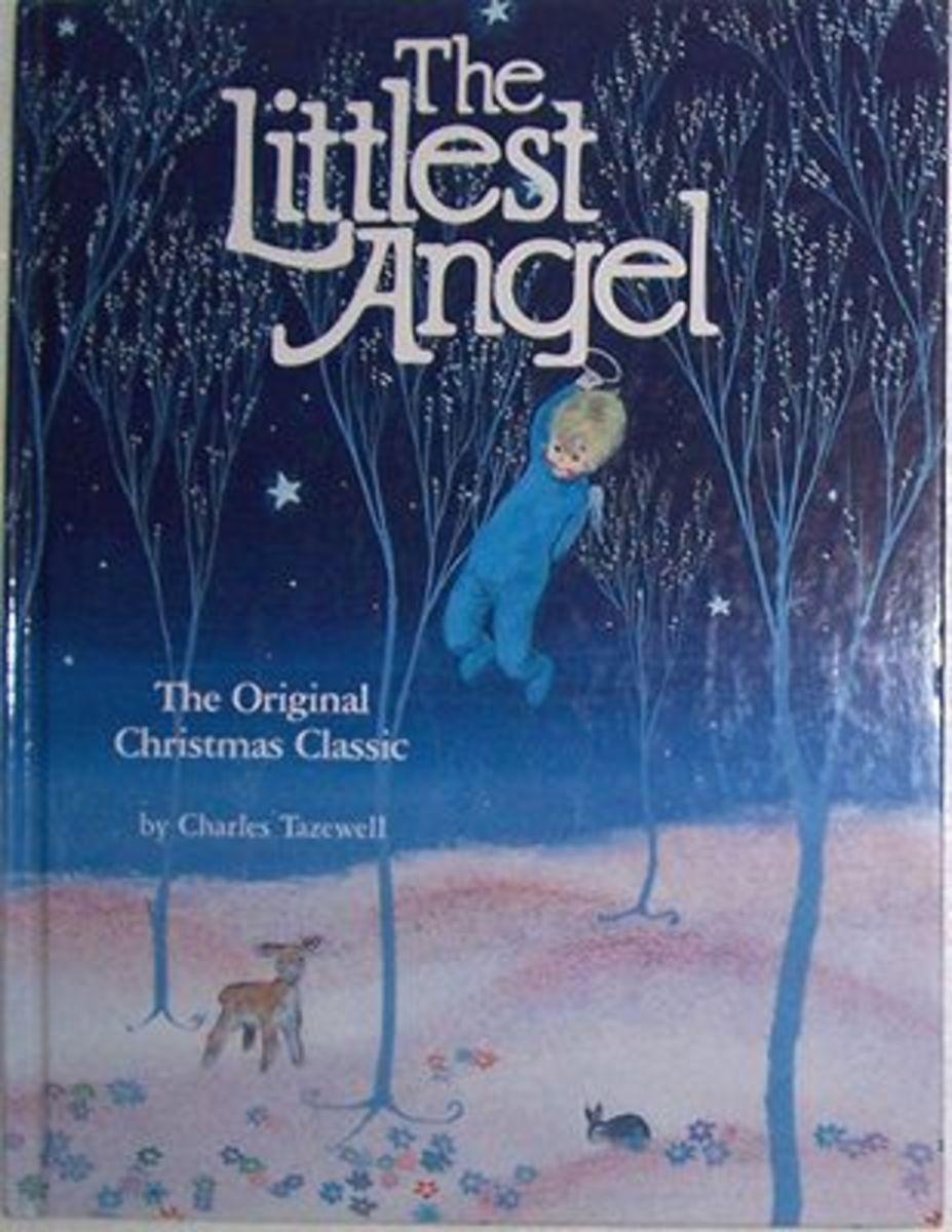 Sergio Leone Cover, reprinted.