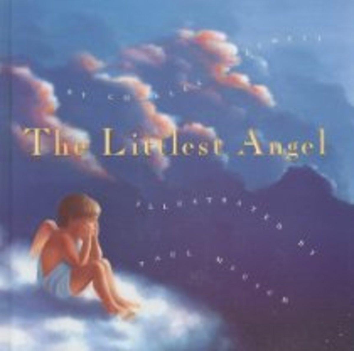 2007 Cover, Paul Micich, Ideals Publications (ISBN-10: 0824955498)