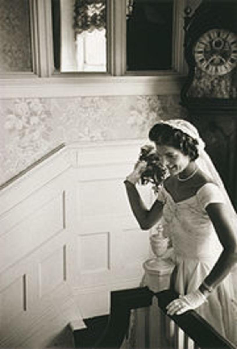 vintage-bridal-gowns