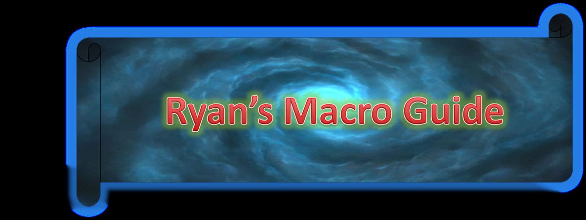 world-of-warcraft-macro-guide