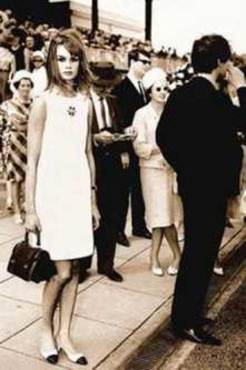 sixties-style