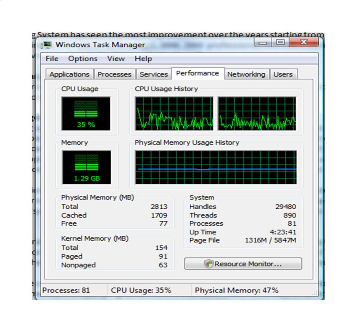 functions-of-windows-operating-systems-task-manager