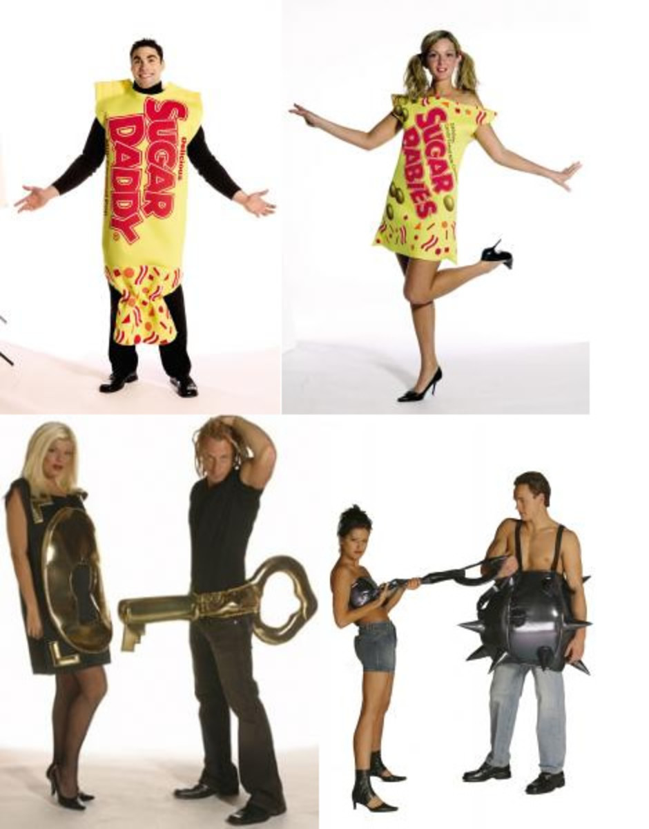 funny halloween costume ideas for couples on halloween costume ideas for couples