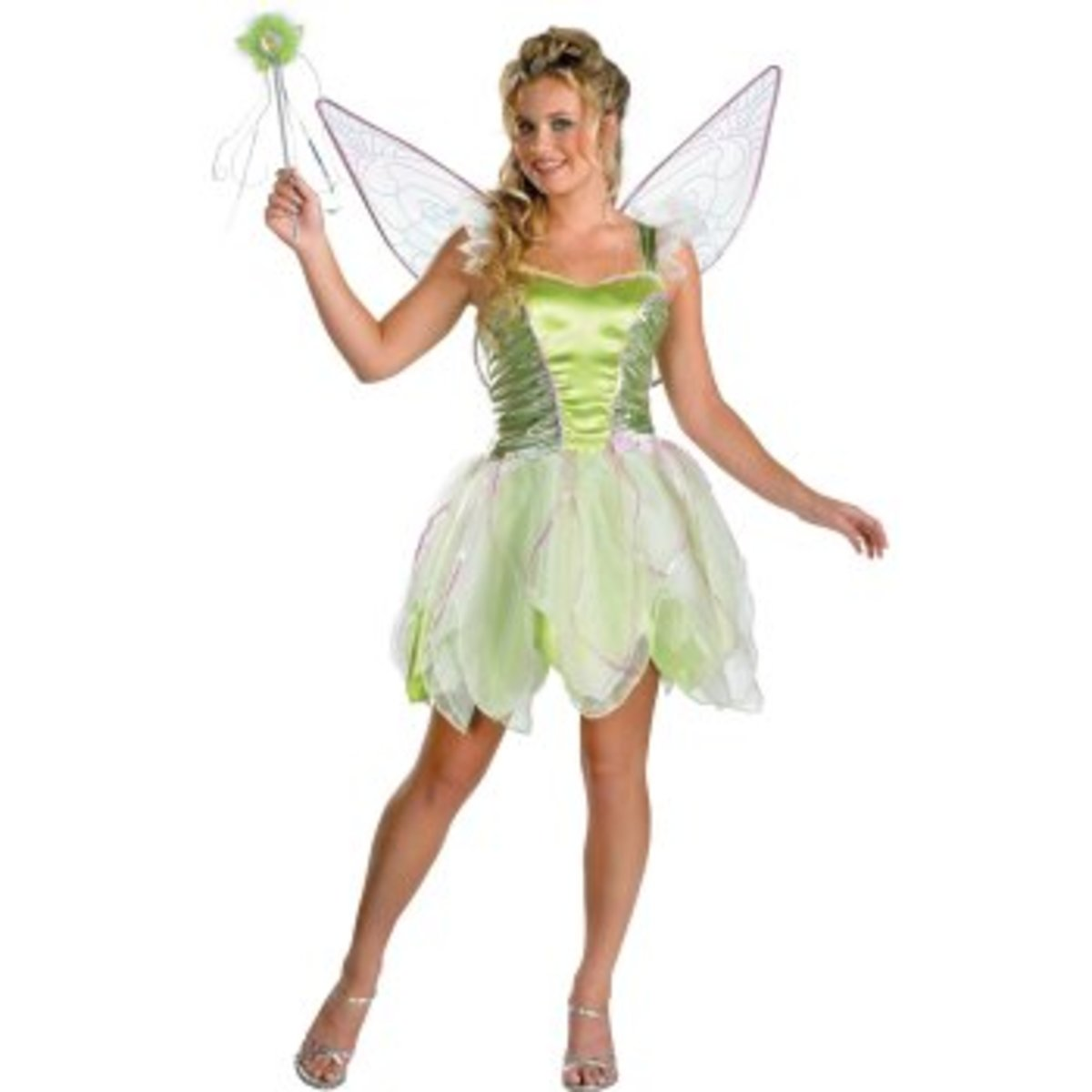 1695966 f520 Tags: green, Halloween, Halloween costumes, adult halloween costumes, adult ...