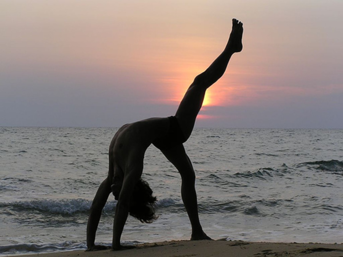 what-makes-yoga-at-sunrise-ideal
