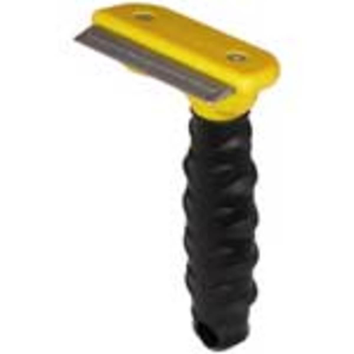 Furminator De-Shedding Tool