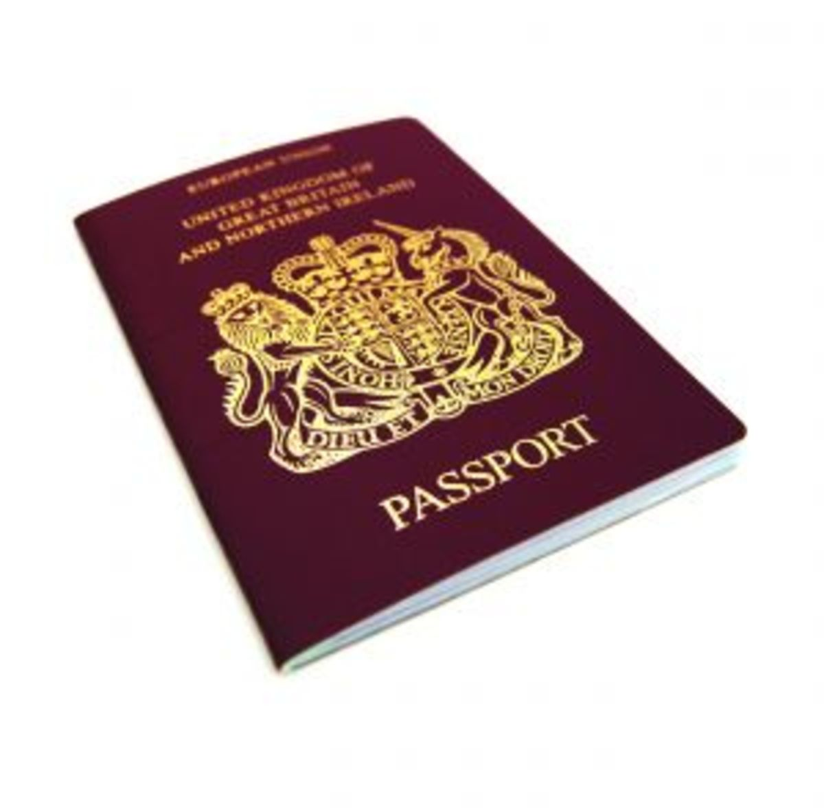 Invitation letter sample for friends or family to visit the UK, for UK Visa applications