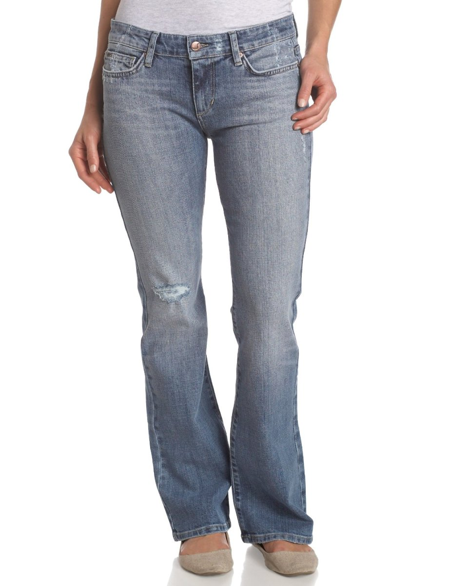 online-reiviews-best-jeans-for-your-butt