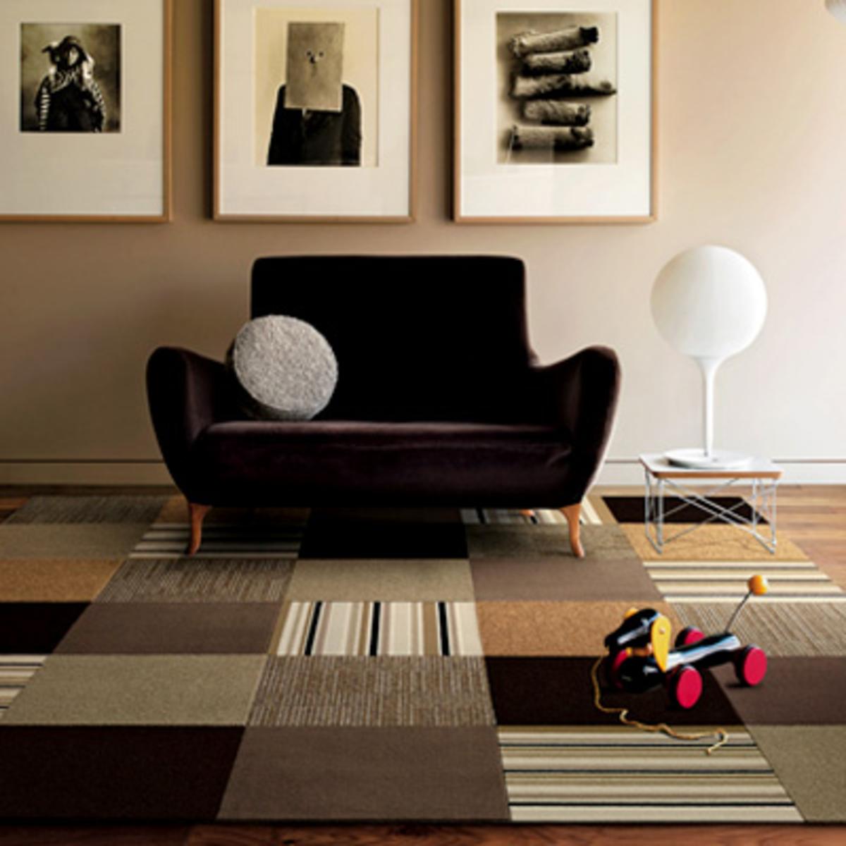 6 Principles Of Design In Interior Home Decoration