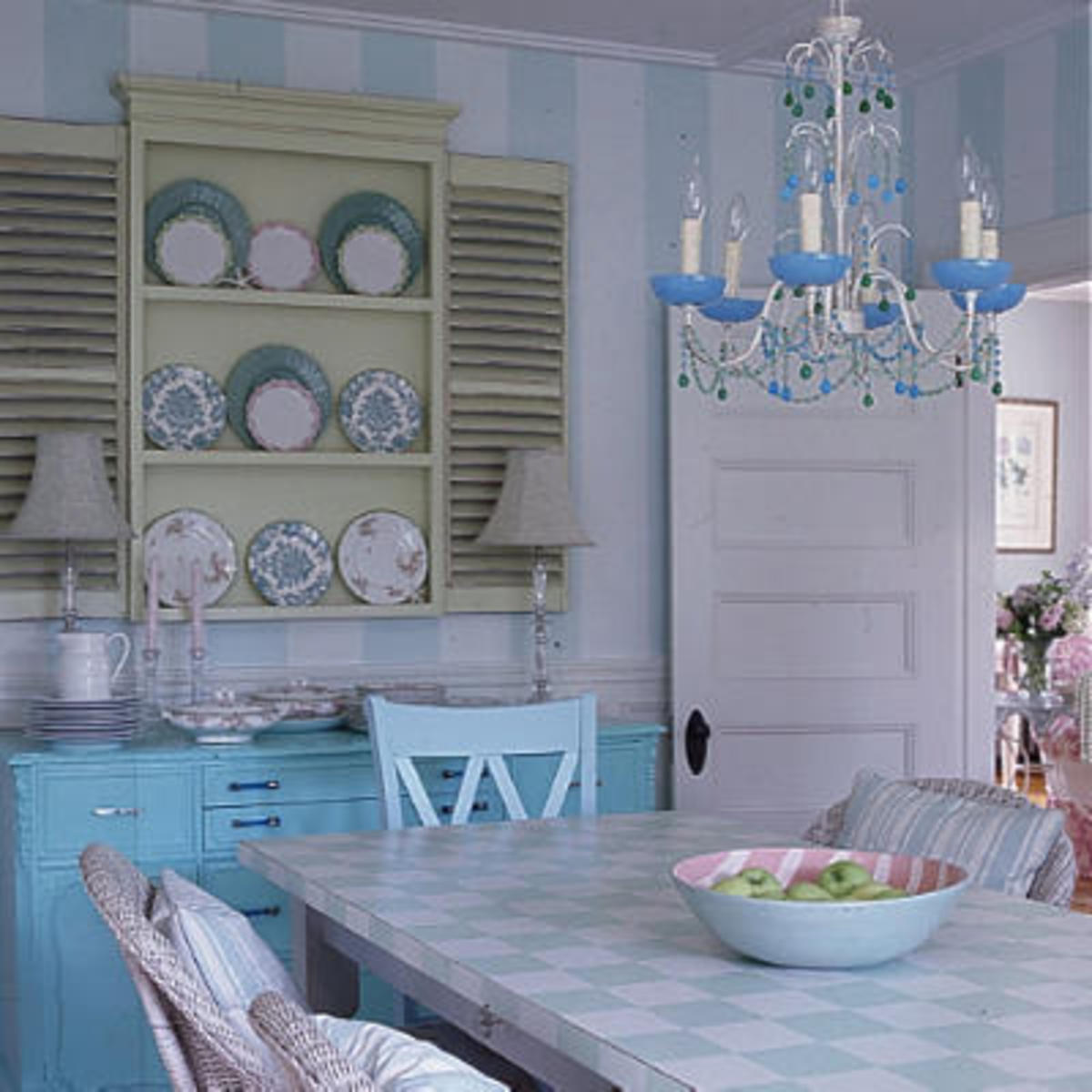 the-principles-of-design-in-decorating-homes