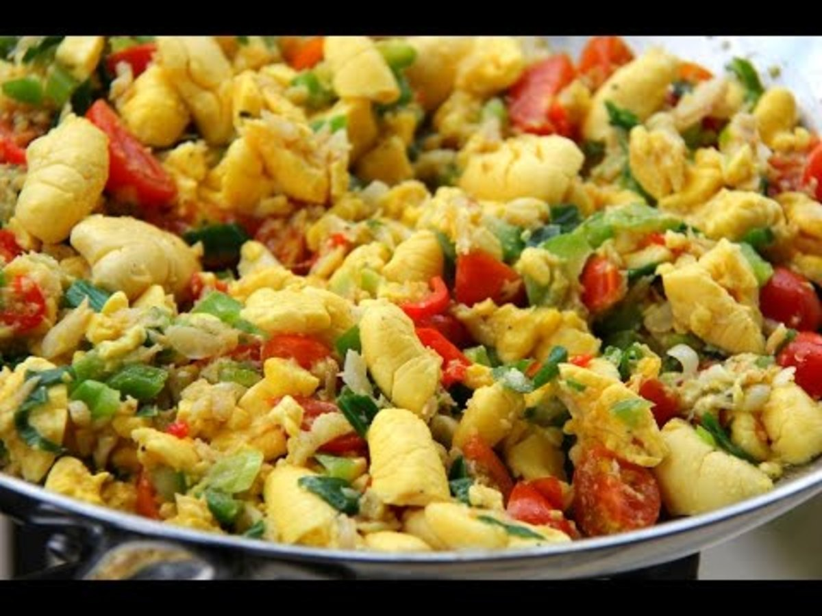 traditional-jamaican-recipes-ackee-and-saltfish