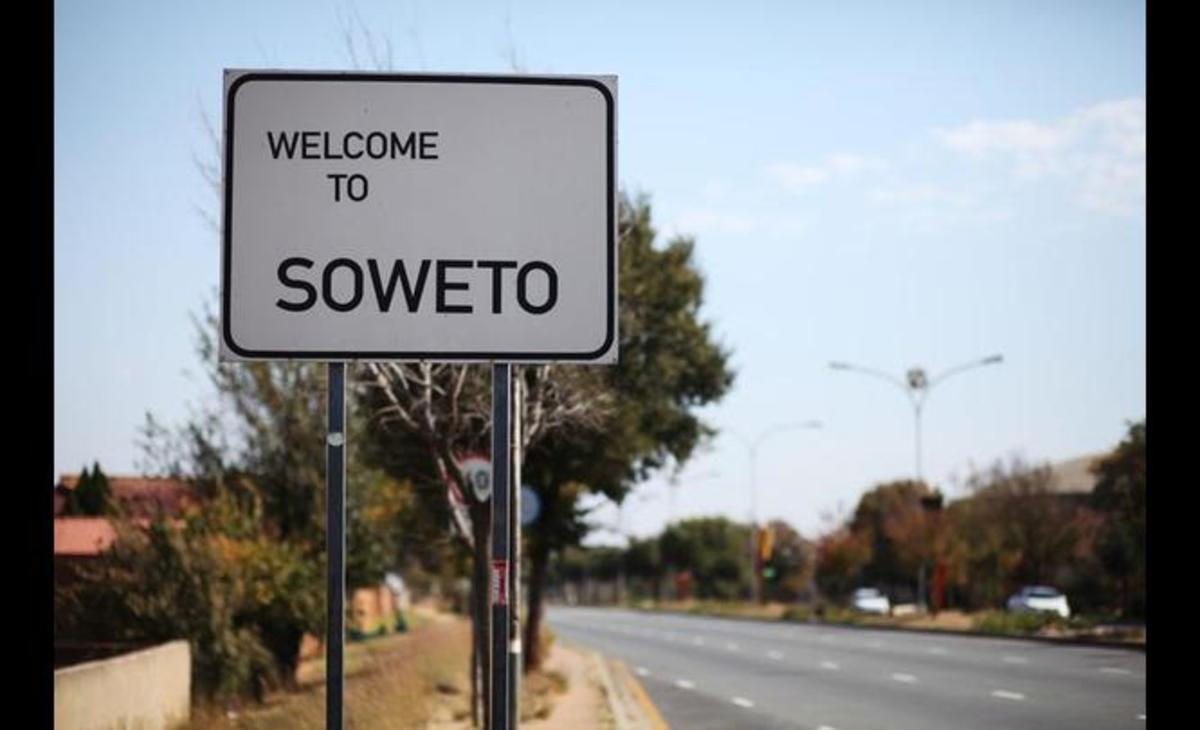 Today, 20 years after the racist system of governance was brought to an end, Soweto has become a microcosm of the prosperity, poverty and everything in between experienced by the black population of today's South Africa.