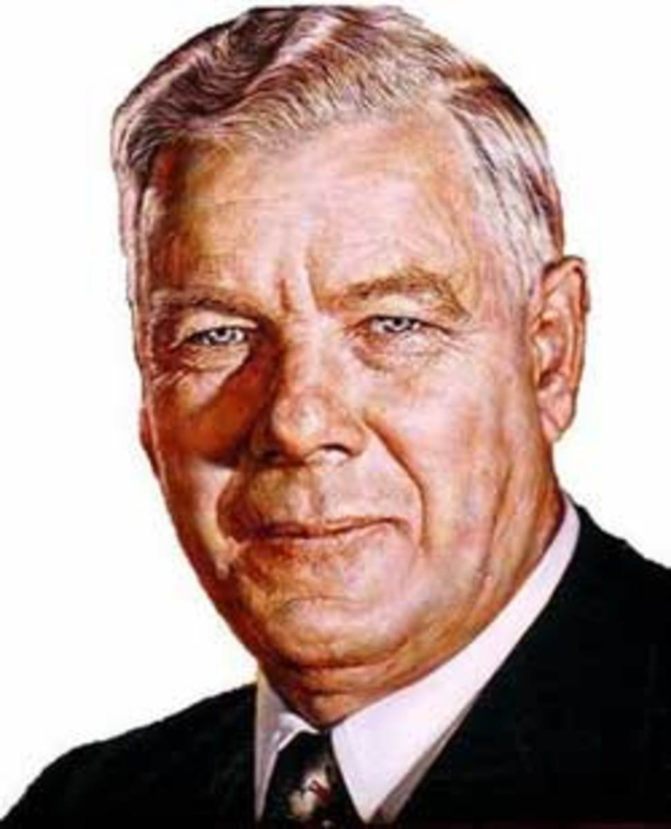 Dr. Hendrik Frensch Verwoerd  said: We call ourselves Europeans, but Actually we represent the white men of Africa!