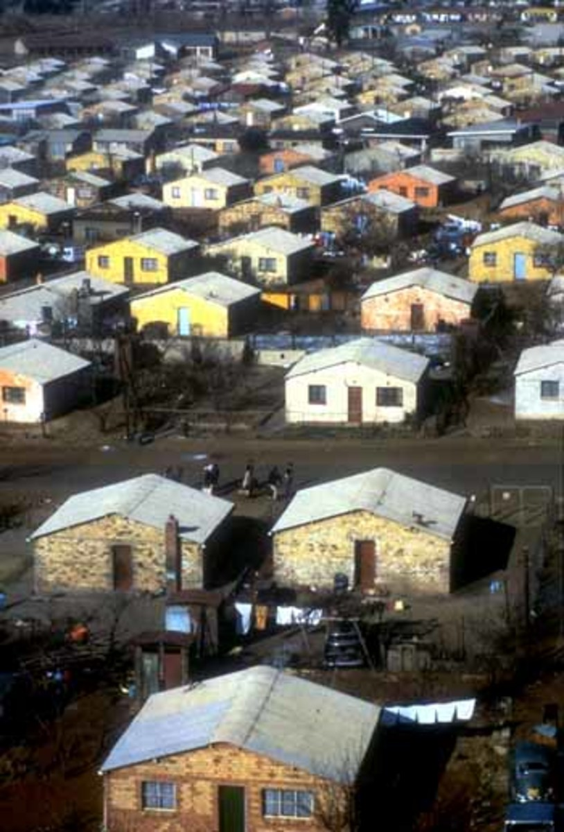south-african-apartheid-soweto-so-where-to