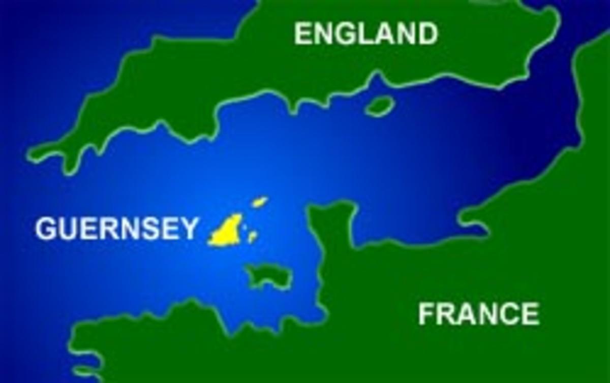 guernsey-the-international-offshore-finance-centre