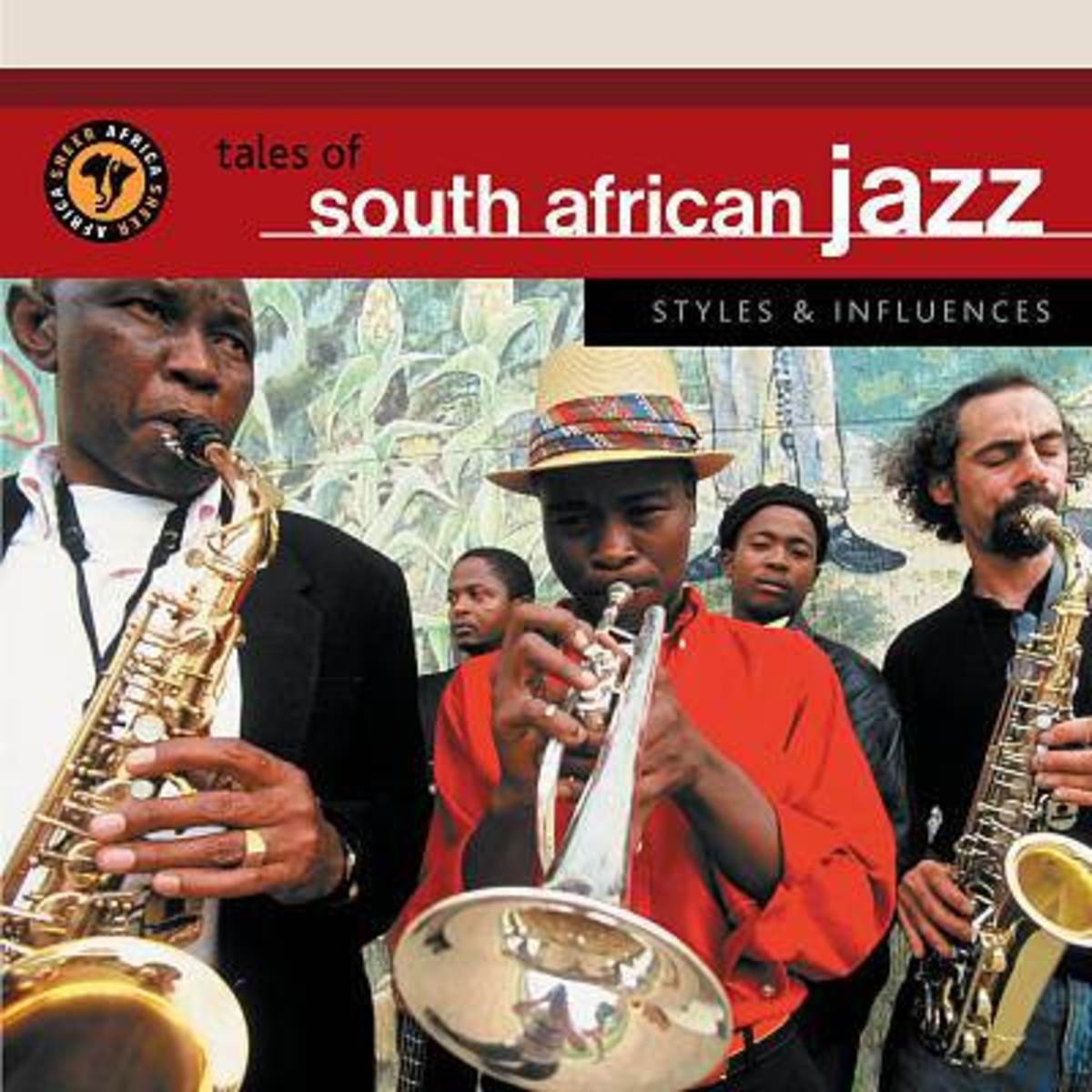 dig-a-jazz-appreciating-the-music-now-in-viral-format
