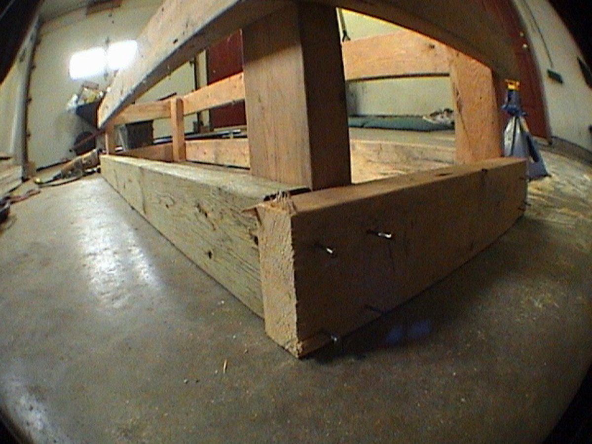 how-to-build-a-skate-box-in-2-hours