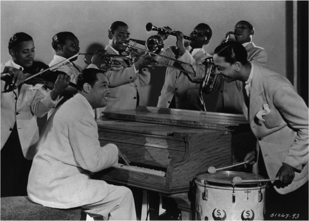 modern-jazz-standards-music-with-culturally-converging-harmonies
