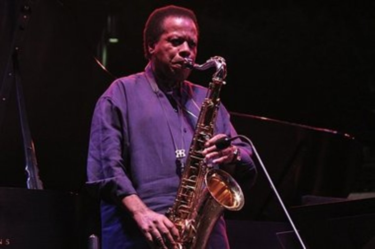 To know the Wayne Shorter of this moment, the one about to turn 80 years old, is to know the Wayne Shorter of our memories. He is still the innovator