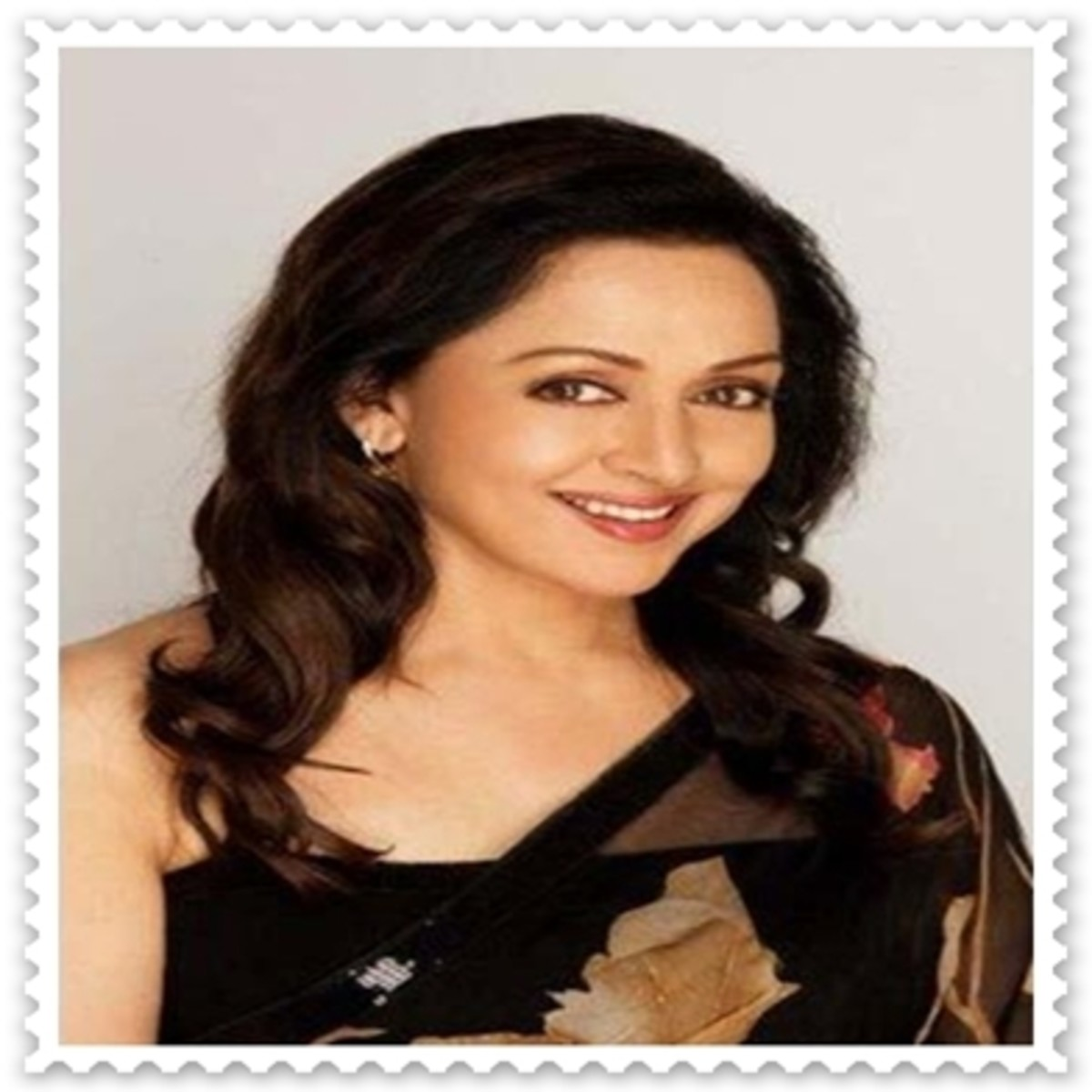 Bollywood Actresses married to already Married Men